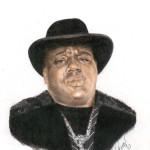 Notorious B.I.G. (Biggie)